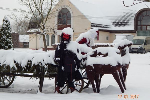 winter-in-ons-dorp28F772A8-1B14-4B89-BC2B-E82BFB025159.jpg